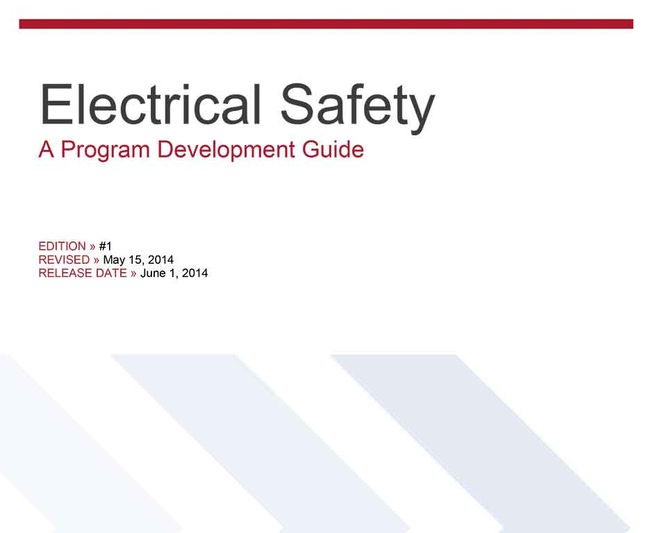 category a safety guideline uts