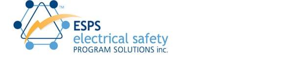 ESPS Logo