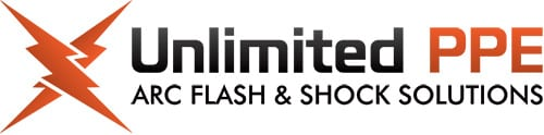 Unlimited PPE – Arc Flash and Shock Solutions