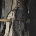 arc-flash-PPE-min